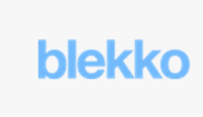 blekko | search