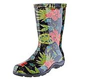 Best Women's Rain Boots 2016 - Top Rain Boots List and Reviews