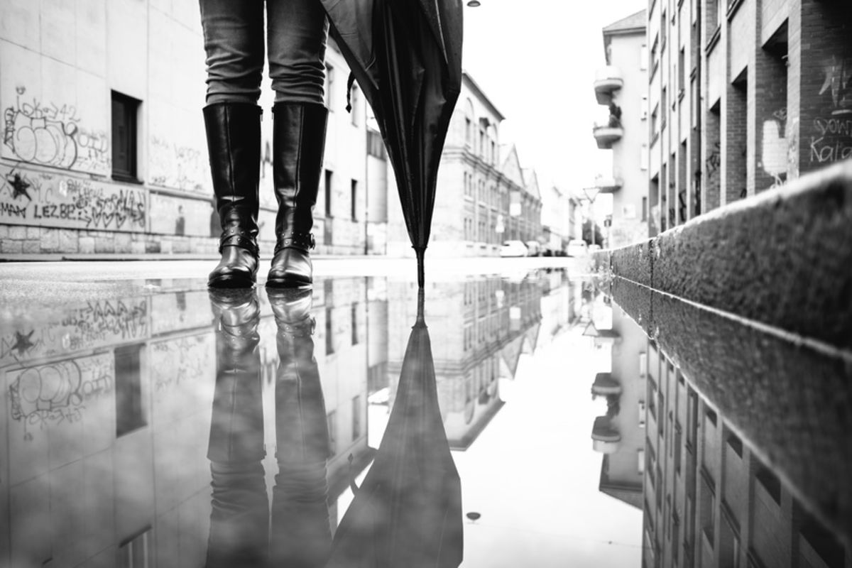 Headline for Best Women's Rain Boots - 2016 Guide to Fashion Rain Boots