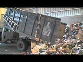 Boulder Recycling and Longmont Recycling | Green Girl Recycling
