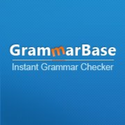 Free grammar check at GrammarBase.com