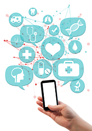 How to Build mHealth Apps That Won't End Up in the Digital Dumpster -