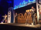 OFS CEO Rich Napoli Wins 2014 SmartCEO Technology Innovator Award