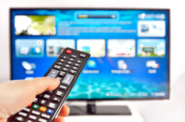 How Smart TV Apps Are Giving Brands a Digital Edge