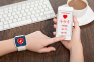 How mHealth Apps Will Transform Patient Care - Part 2!