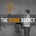 HOME - The Stone Agency