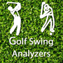Top 10 Best Golf Swing Analyzers For 2015 - Electronic, iPhone and Android on Flipboard