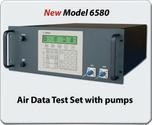 Air Data Test Sets And Systems Online At Laversab