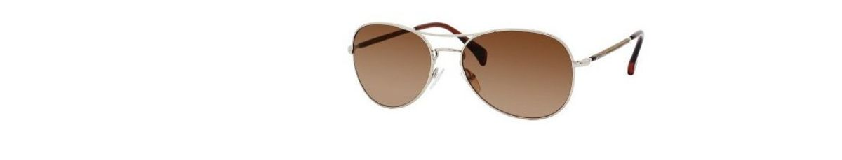 Headline for Cheap Georgio Armani Aviator Sunglasses For Mens