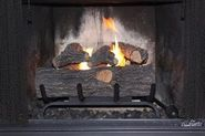 Best Electric Fireplace Logs With Remote Control Powered by RebelMouse