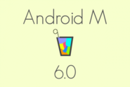 Google Planning to release android 6.0 milkshake this IO