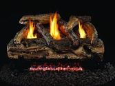 Ventless Gas Fireplace Logs for Your Home