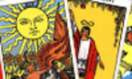 How Tarot Cards Work - HowStuffWorks