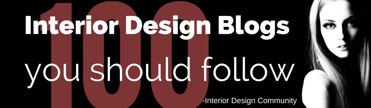 Headline for Interior Design Blogs