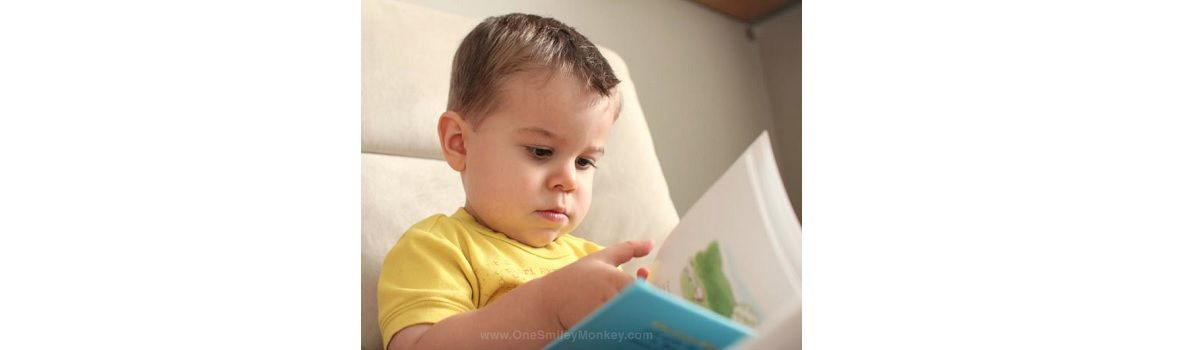 Headline for Best Books for 2 Year Olds - 2016 Top Reviewed Reading List for Toddlers