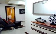 1 Bedroom Unit - RPR 05 | Manila Condo Home Rentals