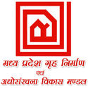 MP Housing Board Dhanpuri Shahdol Housing Scheme 2015 PDF Download - Master Plans India