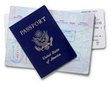 Passport Copy