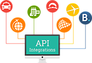 Let your eCommerce store receive extreme popularity with desired ROI by distinct Magento API integration
