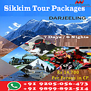 Website at http://friendstraveldeal.com/sikkim.htm