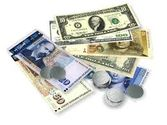 Payment Options - Payza, Paypal, EBS, Webmoney, Perfect Money, Bank Wire Transfer - Delhi