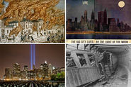 These 9 Disasters Forever Changed New York's Infrastructure