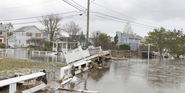 2 Years After Sandy, U.S. Disaster Policy Is Still A Disaster