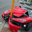 Auto Accidents - Pistotnik Law Offices
