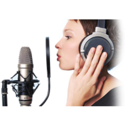 Certified translation services USA - VOICE OVER, DUBBING AND VOICE RECORDING SERVICES