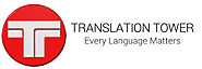 Rapid Professional Translation Services