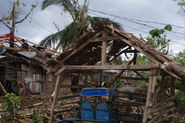 UN News - UN relief agencies prepare emergency response as typhoon approaches Philippines