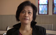 For Filipino-American community, an anxious wait for news | Al Jazeera America