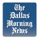 Dallas Plan Commission OKs urban agriculture changes