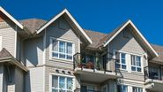 NationWide Multifamily Affordable Renovations