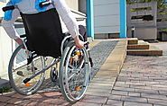 6 Renovation Tips to Improve Accessibility for People With Special Needs