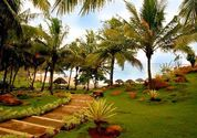 KERALA TRAVEL PACKAGES: Kerala, a true Heaven