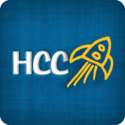 HCC Marketing - Marketing, Advertising, PR, Web Development, New Media