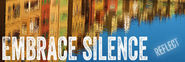 10 Benefits of Embracing Silence
