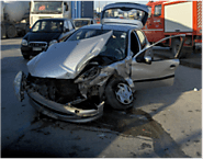 Drunk Driving Accident Attorney | DWI Accident Lawyer | Servicing | Galveston | League City | Pearland | Webster | Fr...