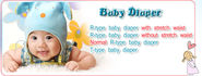 Little Baby Care Tips: Care little baby in summer