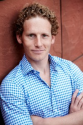Jonah Berger: How to Make Your Quest Contagious - Good Life Project
