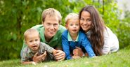 Denver Family-Marriage-Couples-Relationship Counseling-Child Therapy
