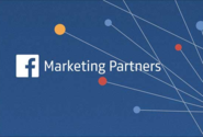 Facebook PMD Program Officially Changed to Facebook Marketing Partners