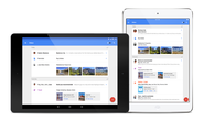 Google's Inbox now works on Firefox, Safari, iPads, and Android tablets