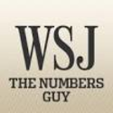 The Numbers Guy - WSJ