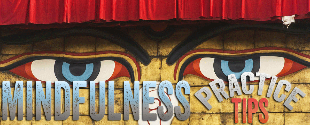 Headline for 10 Best Mindfulness Practice Insights
