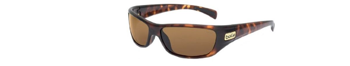 Headline for Cheap Bolle Copperhead Polarized Sunglasses
