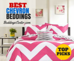 Top 10 Chevron Beddings for Everyone * Beddings Center