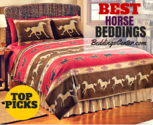 What are the Best Horse Beddings? * Beddings Center