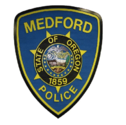 City of Medford Police Department Facebook Page